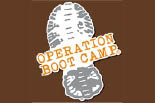 OPERATION BOOTCAMP logo
