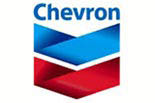 LAUREL CANYON CHEVRON logo
