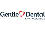 GENTLE DENTAL -Battle Ground logo