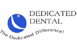 Dedicated Dental CA Dental Center logo