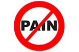 ADVANCED PAIN MANAGEMENT logo