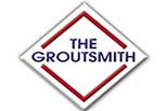 GROUTSMITH logo