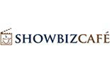 SHOWBIZ STORE & CAFE - NEW YORK logo