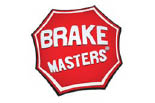 BRAKE MASTERS - STUDIO CITY logo