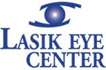 Lasik Eye Center logo