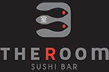 The Room Sushi Bar logo