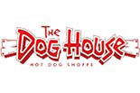 THE DOGHOUSE HDS logo