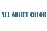 ALL ABOUT COLOR logo