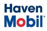 HAVEN MOBILE logo