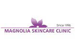 MAGNOLIA SKIN CARE CLINIC logo