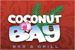 COCONUT BAY logo