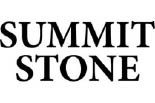 SUMMIT STONE logo