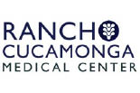 RANCHO CUCAMONGA MEDICAL CENTER logo