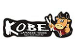 KOBE JAPANESE HOUSE logo