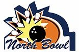 ALL STAR PUB/NORTH BOWL logo