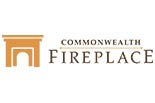 COMMONWEALTH FIREPLACE & GRILL SHOP, INC. logo