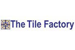 THE TILE FACTORY logo