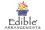 EDIBLE ARRANGEMENTS / BEVERLY logo