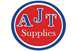 Ajt Supplies logo