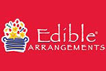 EDIBLE ARRANGEMENTS / METHUEN logo
