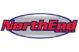 NORTHEND MOTORS logo