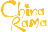 CHINA RAMA logo