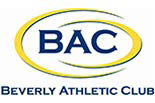 Beverly Athletic logo