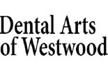 DENTAL ARTS OF WESTWOOD logo