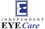 Independent Eye Care logo