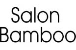 Salon Bamboo logo