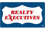 Kathy Foran - Realty Executives logo