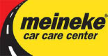 Meineke Car Care - Wilmington logo