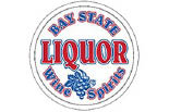BAY STATE WINE & SPIRITS, INC. logo