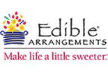 Edible Arrangements Weymouth logo