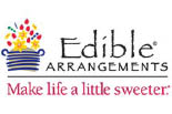 Edible Arrangements Brockton logo