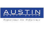 Austin Realty Group logo