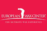European Wax - Brookline logo