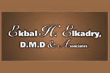 Ekbal Elkadry Dmd & Associates logo