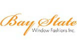 BAY STATE WINDOW FASHIONS, INC. logo