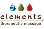 ELEMENTS/MEDFORD logo