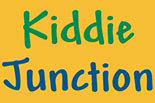 KIDDIE JUNCTION logo