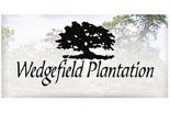 WEDGEFIELD PLANTATION GOLF CLUB logo