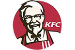 KFC THOMAS MANAGEMENT logo