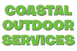 Coastal Outdoor Services, Llc logo