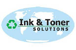 Ink And Toner Solutions logo