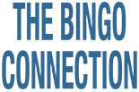 BINGO CONNECTION logo
