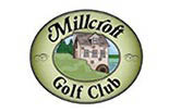 Millcroft Golf Club logo