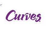 CURVES NORTH logo