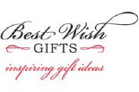 Best Wish Gifts logo
