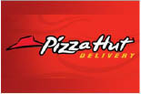 Pizza Hut Appleby Line logo